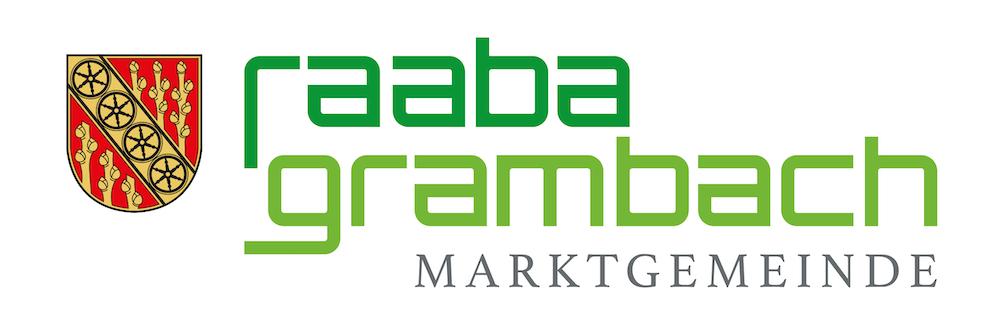 Marktgemeinde Raaba-Grambach